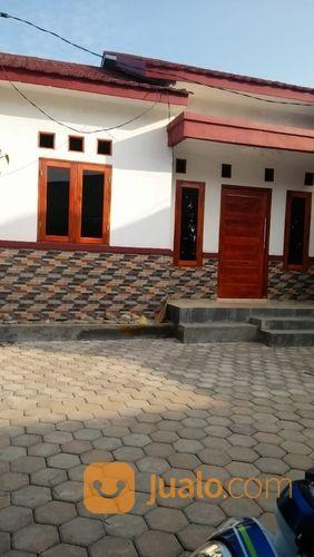 Rumah siap huni harga rumah dijual 20966951