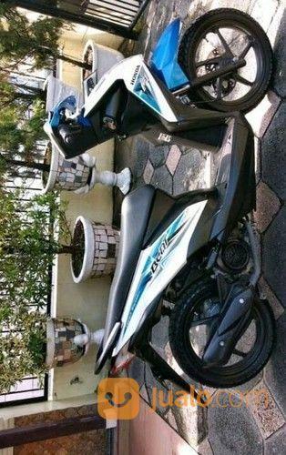 Motor bekas surabaya motor honda 20970731