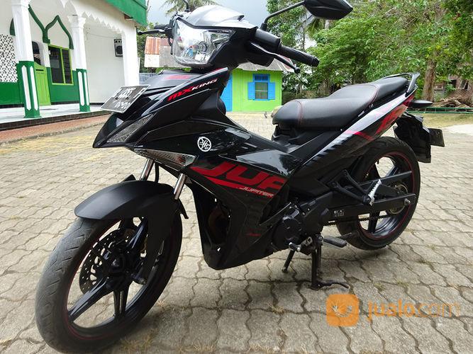 Jual Beli Sepeda Motor Bekas dan Baru Kab. Cilacap, Jawa