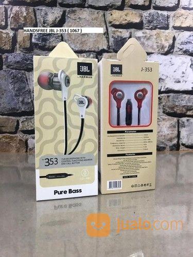 Grosir termurah hansf aksesoris handphone dan tablet lainnya 20983467