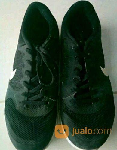 Sepatu nike original wanita 20984507