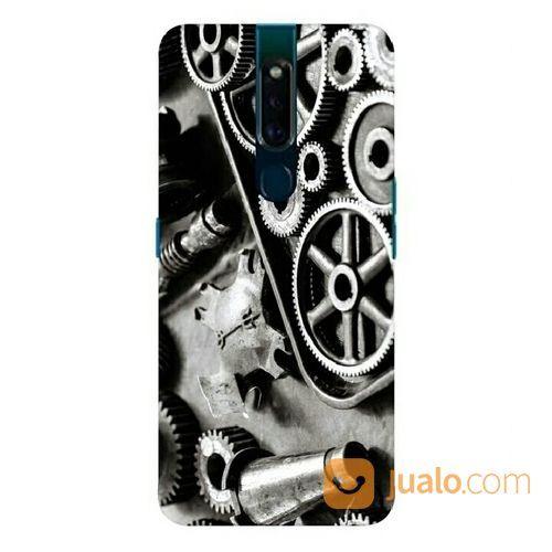 Machine best mobile o casing handphone 20985567