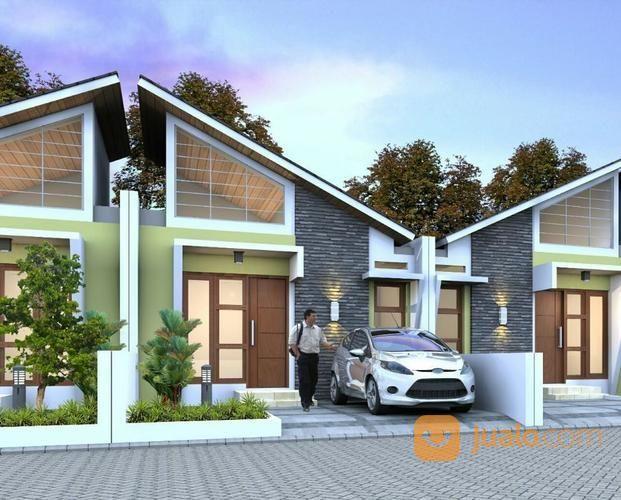 Tasnim village cicila rumah dijual 20986083