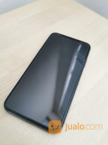 Iphone x 2nd 256gb sp handphone apple 20986299