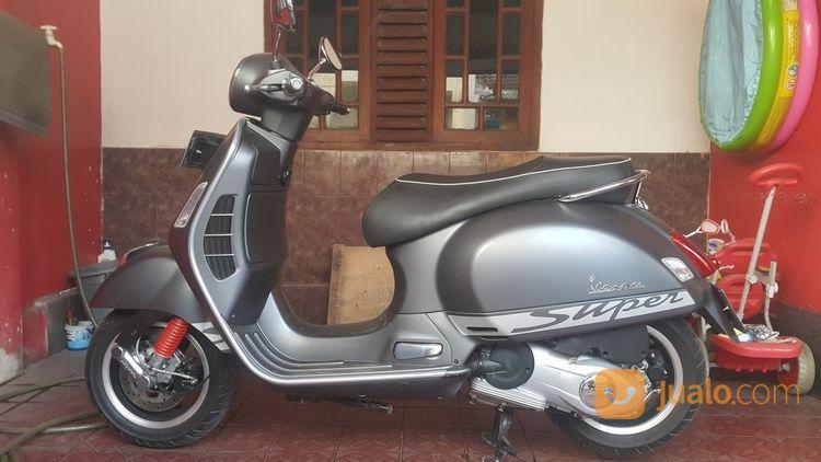Vespa gts 3v 150 tahu motor piaggio 20987639