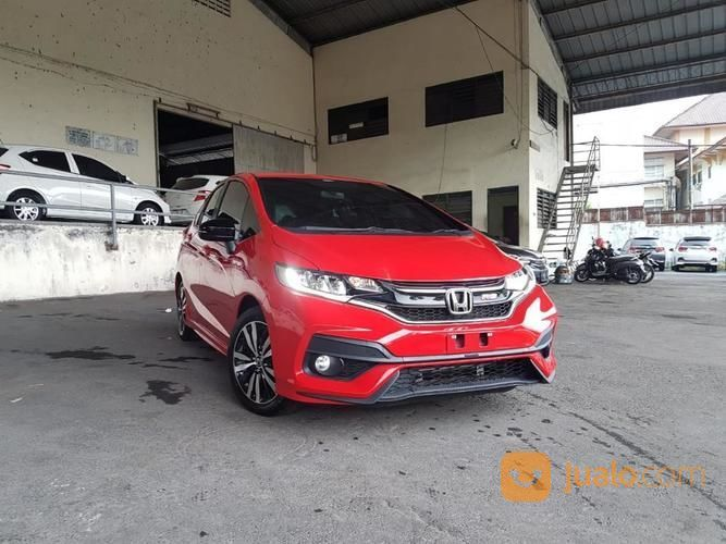All new honda jazz mobil honda 20988799