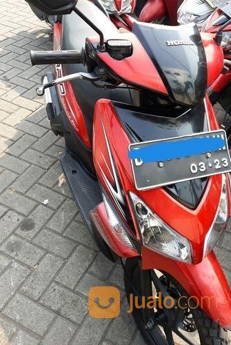 Honda vario 110 cc 20 motor honda 20989479