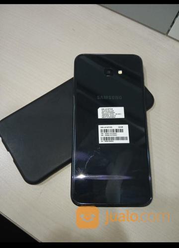 Hp samsung j4 2 32 handphone samsung 20989679
