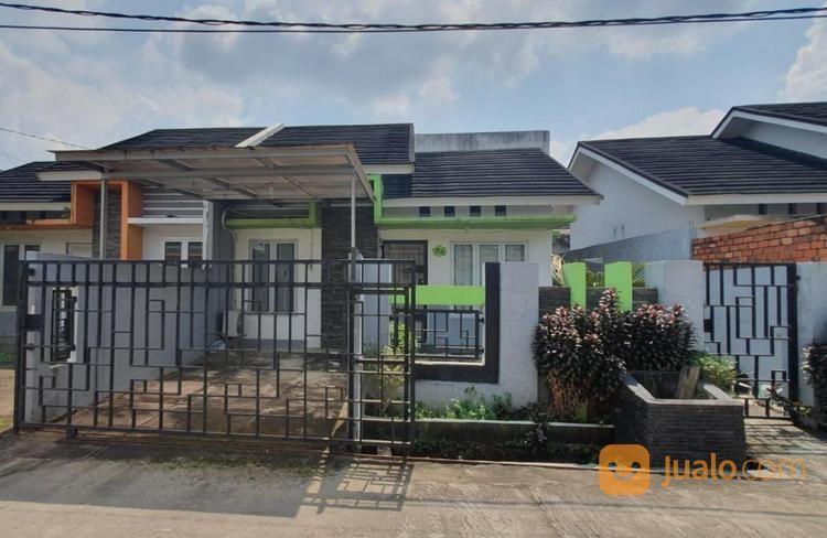 Bu rumah murah siap rumah dijual 20990243