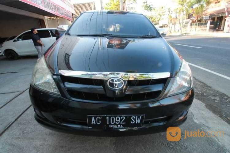 Toyota innova g mt be mobil toyota 20994875