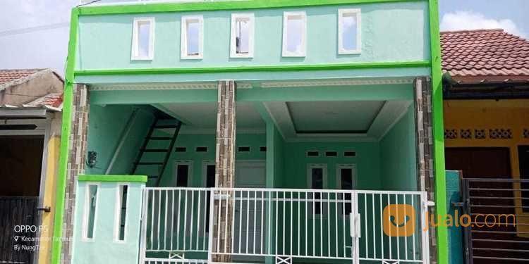 Vila mutiara gading 2 rumah dijual 20995035