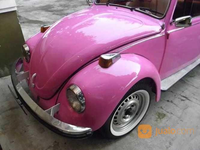 Voklswagen beetle 130 mobil volkswagen 20995351