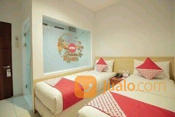 Grha ciumbuleuit gues properti hotel 20999951