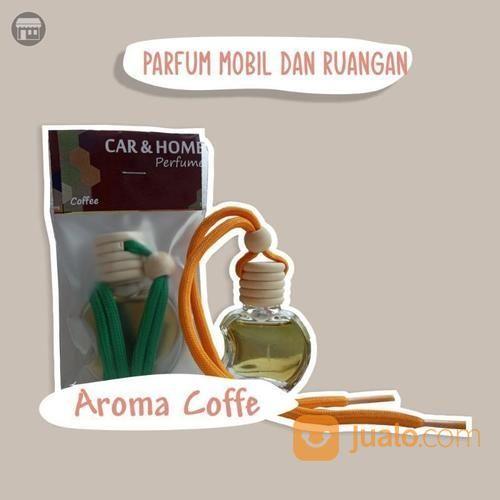Parfum mobil aroma ha parfum mobil 21003387