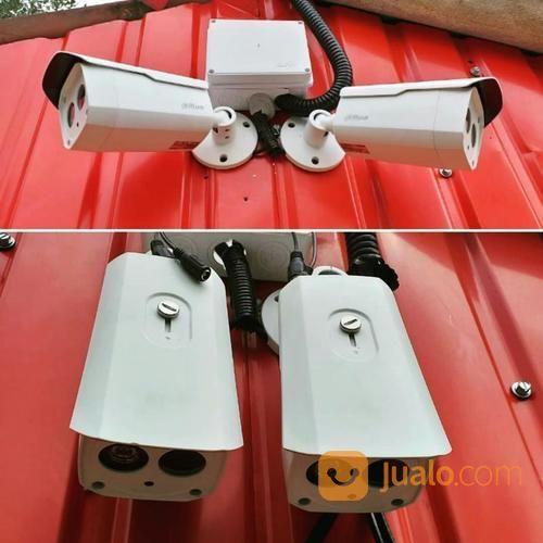 Promo cctv point jogj spy cam dan cctv 21006991