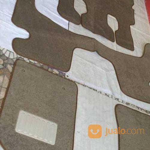 Karpet mobil rush ter karpet mobil 21022239