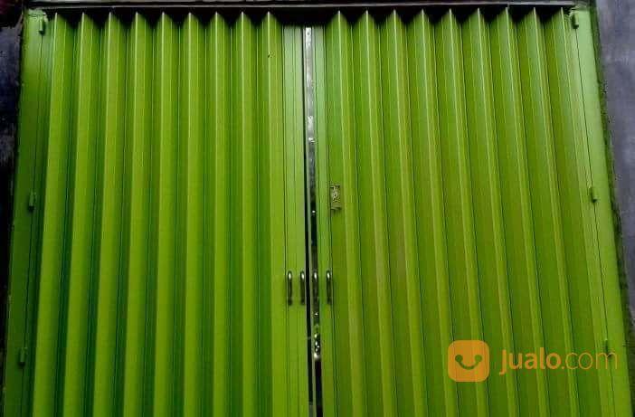 Polding gate galvanis jasa dan pekerjaan lainnya 21022699