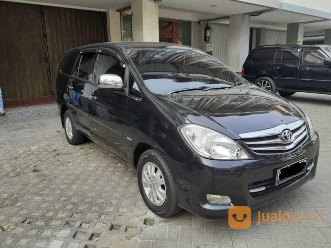 Kijang innova v at di mobil toyota 21023959