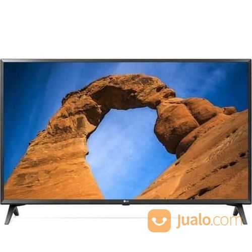 Lg led tv harga ok ba lcd dan led 21037199