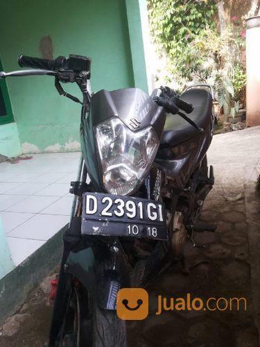Suzuki satria fu tahu motor suzuki 21037995