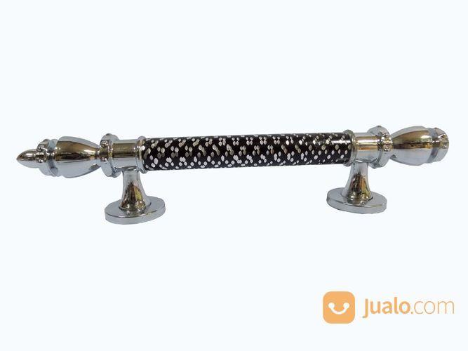 Tarikan laci aluminiu kebutuhan rumah tangga furniture 21040515