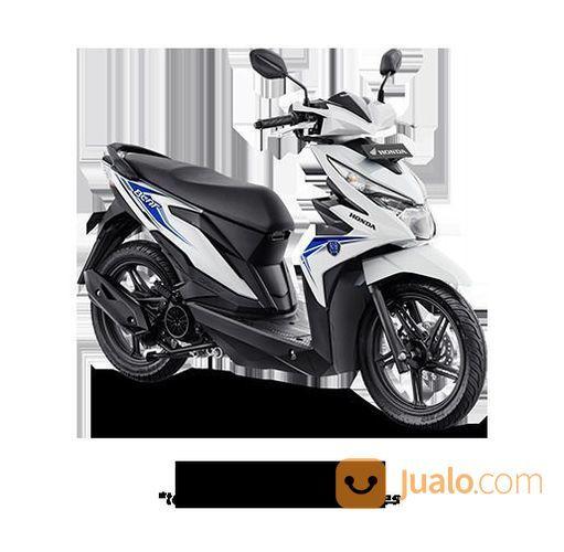 Beat cw dp 500rb motor honda 21041883