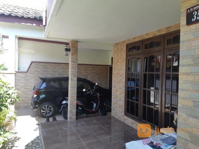 Rumah bagus tengah ko rumah dijual 21045627