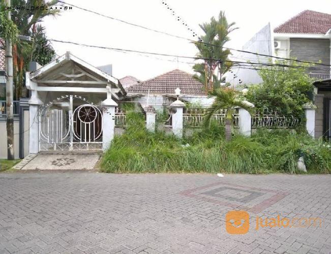 Rumah wisma mukti kla rumah dijual 21054491