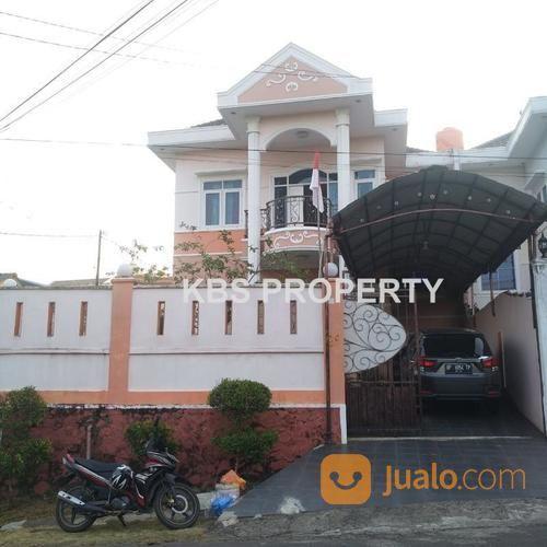 Rumah type 160 198 lo rumah dijual 21057111