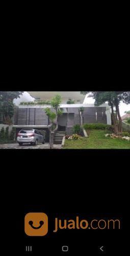 Rumah virginia regenc rumah dijual 21057279