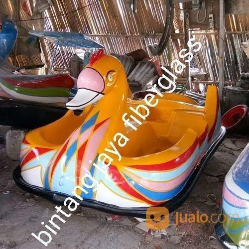 Bebek kuning sepeda a olahraga air dan perahu lainnya 21057915