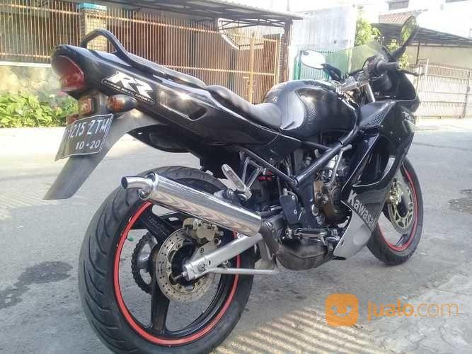 Kawasaki ninja 2011 motor kawasaki 21061903