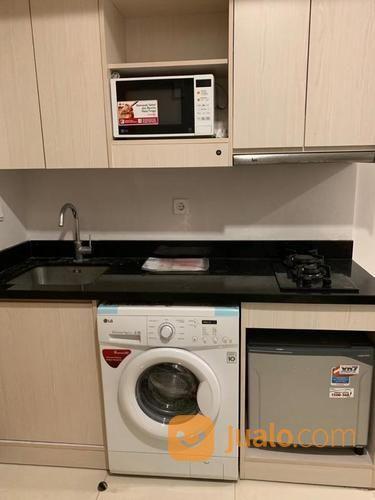 Apartemen the mansion apartemen dijual 21078819