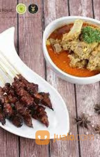 Kemasan nasi box pak kebutuhan rumah tangga makanan 21080371