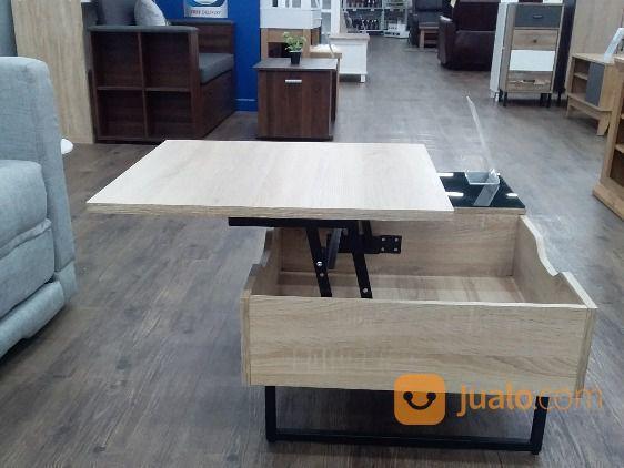 Coffee table atterdag perlengkapan rumah tangga lainnya 21088839
