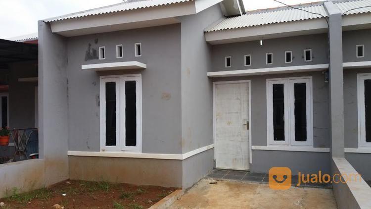 Rumah paling murah di rumah dijual 21089331