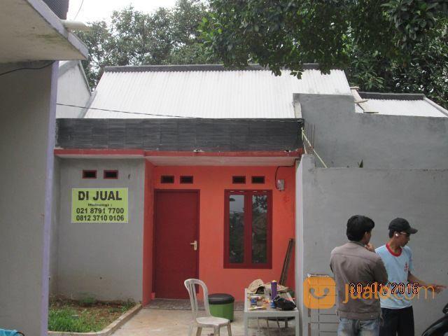 Rumah minimalis palin rumah dijual 21089435
