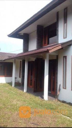 Rumah setramurni luas rumah disewa 21090039