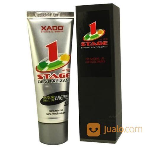 Xado 1 stage engine r perawatan mobil 21090567
