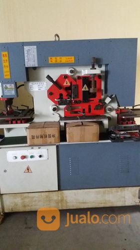 Mesin iron workek perlengkapan industri 21101363