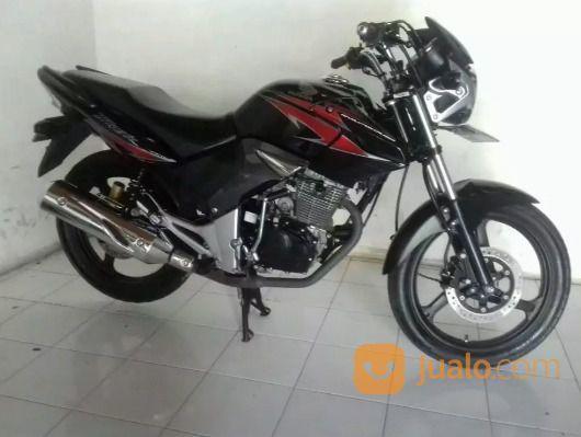 Tiger revo 2012 plat motor honda 21101911