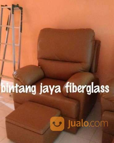 Kursi refleksi 04 dak perlengkapan rumah tangga lainnya 21102099
