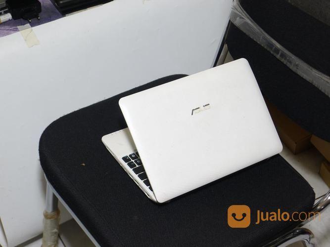 Laptop asus eeepc 101 laptop 21102743