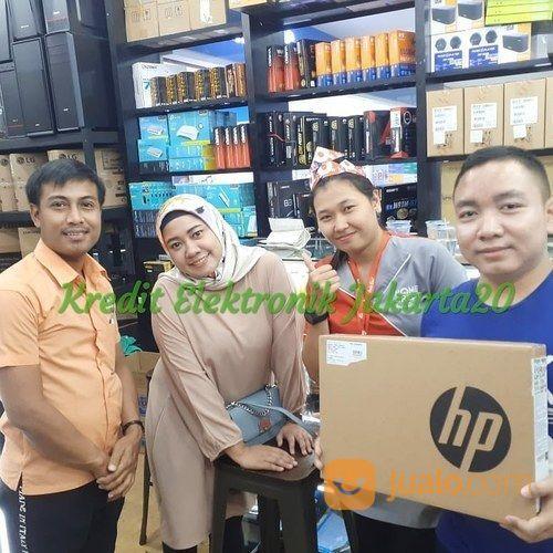 Hp notebook 14 cm00 laptop 21124647
