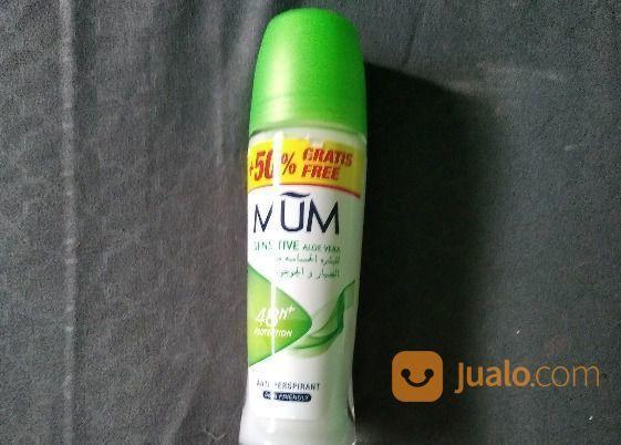 Mum deodorant arabic alat kesehatan dan kecantikan 21125047