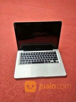 Dibeli macbook pro ai laptop 21135247