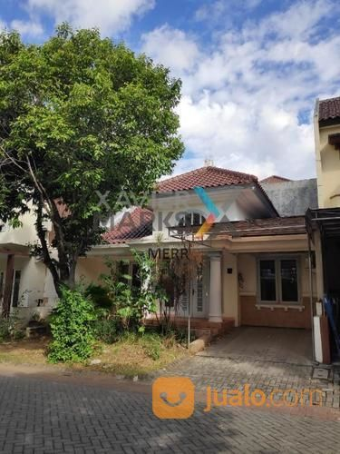Rumah royal park citr rumah disewa 21138851