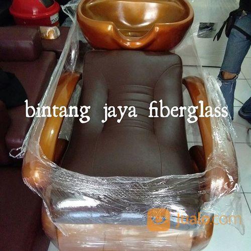 Kursi keramas salon j alat kesehatan dan kecantikan 21147959