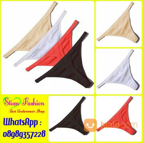 Celana dalam import t wanita 21152595