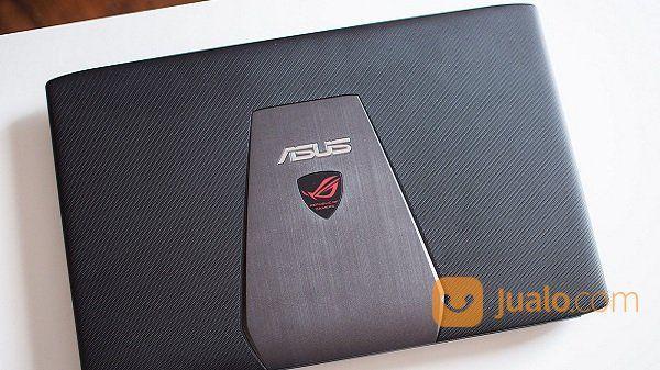 Asus rog gl552jx laptop 21168123